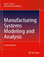 Textbook_manufacturingsystems
