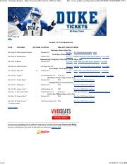 Duke University Blue Devils _ Official Athletics Site - GoDuke.pdf