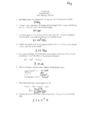 HW_1_solutions[1]
