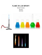 flame on lab chemistry.pages.pdf