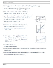 2A_section4_1solutions