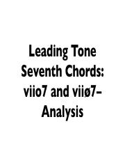 01a-Leading_Tone_7th-Chords-Analysis.pdf