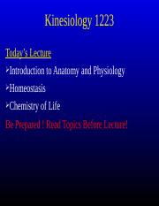 1223_Day2_Lecture(1).ppt