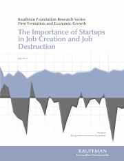 firm_formation_importance_of_startups.pdf