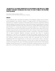 Abstract_Agency_Perspective_on_Corporate_Tax_Avoidance.pdf
