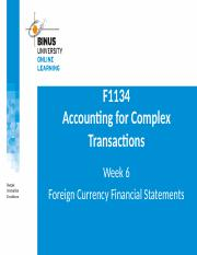 20180705134741_PPT6-Foreign Currency Financial Statements.pptx