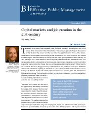 capital_markets