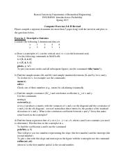 Computational Lab Combined(1)-4.docx