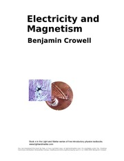 154715952-Electricity-and-Magnetism