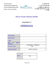 Lab report template EE205.docx
