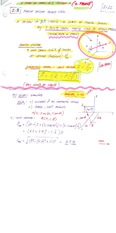 Chapter 2- Force Vectors (part 3)