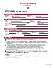 Individual Assignment_cover_sheet-FILLABLE_online.docx