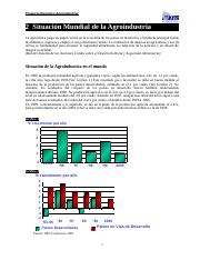 Proyecto_Ejecutivo_Agroindustrial.doc