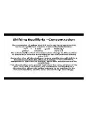 Shifting Equilibria- concentrationn with iron III.png