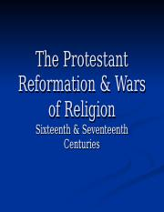 The_Protestant_Reformation_.ppt