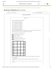 Business Statistics 7th Edition Chapter 15 Problem 35E Solution _ Chegg.pdf