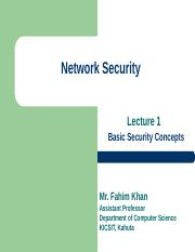 NS Lecture 1 Security Concepts (1).pptx