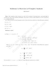 Complex variables-tutorial material_ANS.pdf