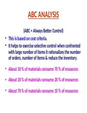 53232917-ABC-Analysis-Ppt.ppt