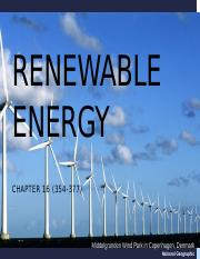 6f14_Renewable energy-4.pptx