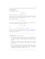 Differential Equations Solutions 21