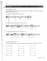 Workbook pages - chapter 3.pdf