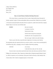 Lindsey Johnson (Roberts) - Final (ENGL-2330-001).docx