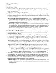 Study Guide Ethics Module 2.pdf