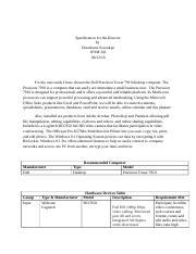 ifsm 201 case study part 1