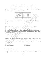 Practice Questions to Set 8.pdf