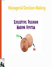 Topic 5_Decision Making.pdf