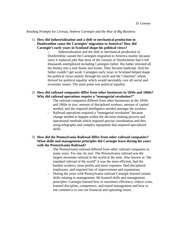 harlem renaissance essay prompts Harlem renaissance this research paper harlem renaissance and other 64,000+ term papers, college essay examples and free essays are available now on reviewessayscom autor: review • november 28, 2010 • research paper • 2,743 words (11 pages) • 1,970 views.
