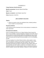 experienciaesteban-141030230916-conversion-gate01.pdf
