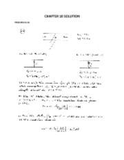 Chapter_10_Solution