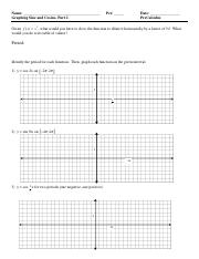 4.5 Graphing Sine and Cosine Functions Part 2 (w answers at end).pdf