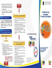 leaflet e-filing 2014 upload.pdf