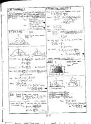 4_Problem chapter 5
