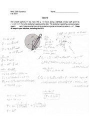 Quiz 2_MAE208_v2_Fall 14_SOLUTION_MORE_DETAIL