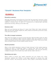 Growth_business_plan_template_standard.rtf