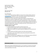 Cover Letter and Resume.docx