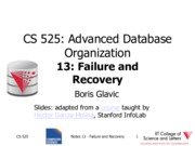 13-slides-failure-recovery