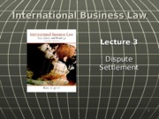 IBL4-lecture03