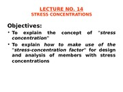LECTURE # 14.ppt