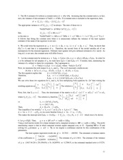 Econometric take home APPS_Part_3