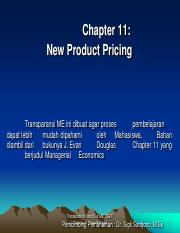 ME Chapter 11 New Product.pdf