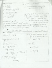 Worksheets Milliken Publishing Company Worksheet Answers intermediate calculus graphing trig equations systems of 3 pages warmup 1