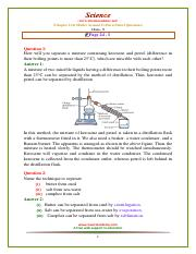 9-Science-NcertSolutions-Chapter-2-Intext-page-24-1