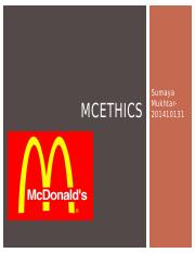 McEthics12.pptx