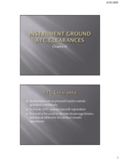10_Chapter_3C_ATC_Clearances