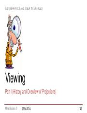 10_Viewing